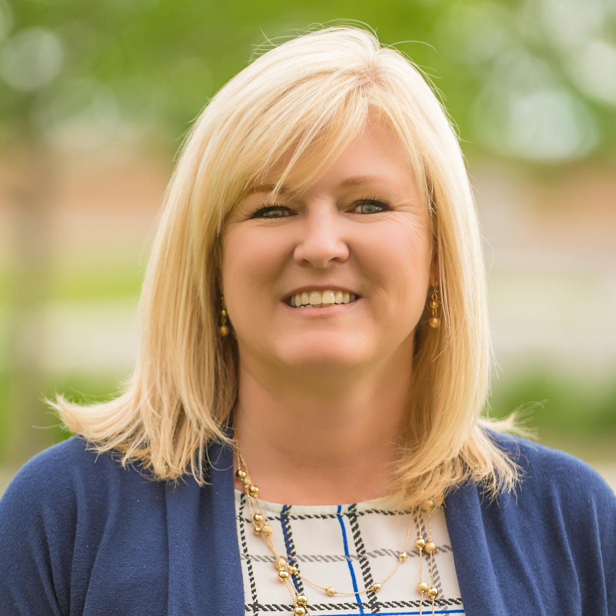 111f1543b59a Nampa Christian Schools is pleased to announce that Preschool Director  Shannon Asselin has been awarded the Scholarship [ ... ]