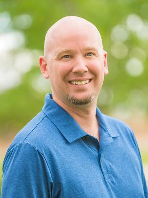 Jim Eisentrager